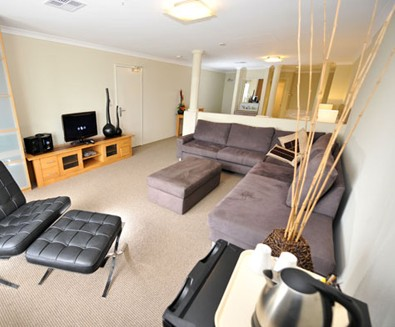 Breakwater Bed And Breakfast - Accommodation Mt Buller