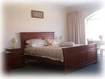 Palm Beach Bed And Breakfast - Accommodation Mt Buller