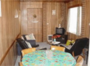 Dunsmore Holiday Unit - Accommodation Mt Buller