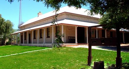 Dongara Denison Beach Holiday Park - Accommodation Mt Buller
