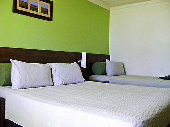Ibis Styles Port Hedland - Accommodation Mt Buller
