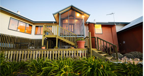 Esperance Bed and Breakfast by the Sea - Accommodation Mt Buller