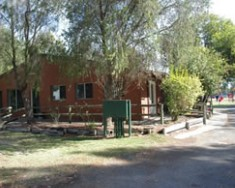 Swan Valley Tourist Park - Accommodation Mt Buller