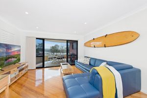 Dolphin Cove  North Haven - Accommodation Mt Buller