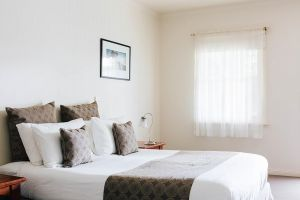 Dunkeld Studio Accommodation - Accommodation Mt Buller