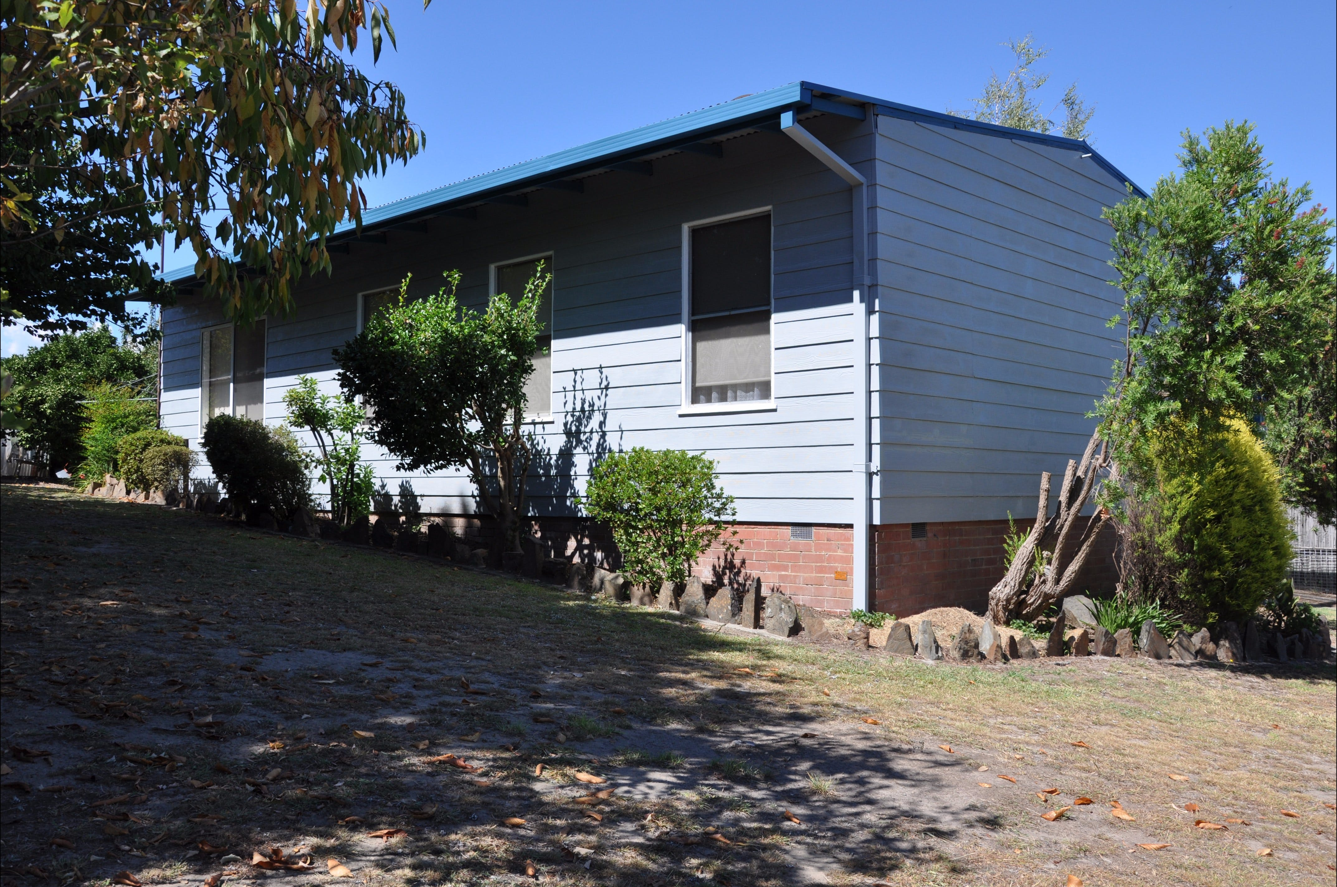 Khancoban Holiday House - Accommodation Mt Buller