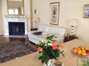 Linden Tree Manor - Accommodation Mt Buller
