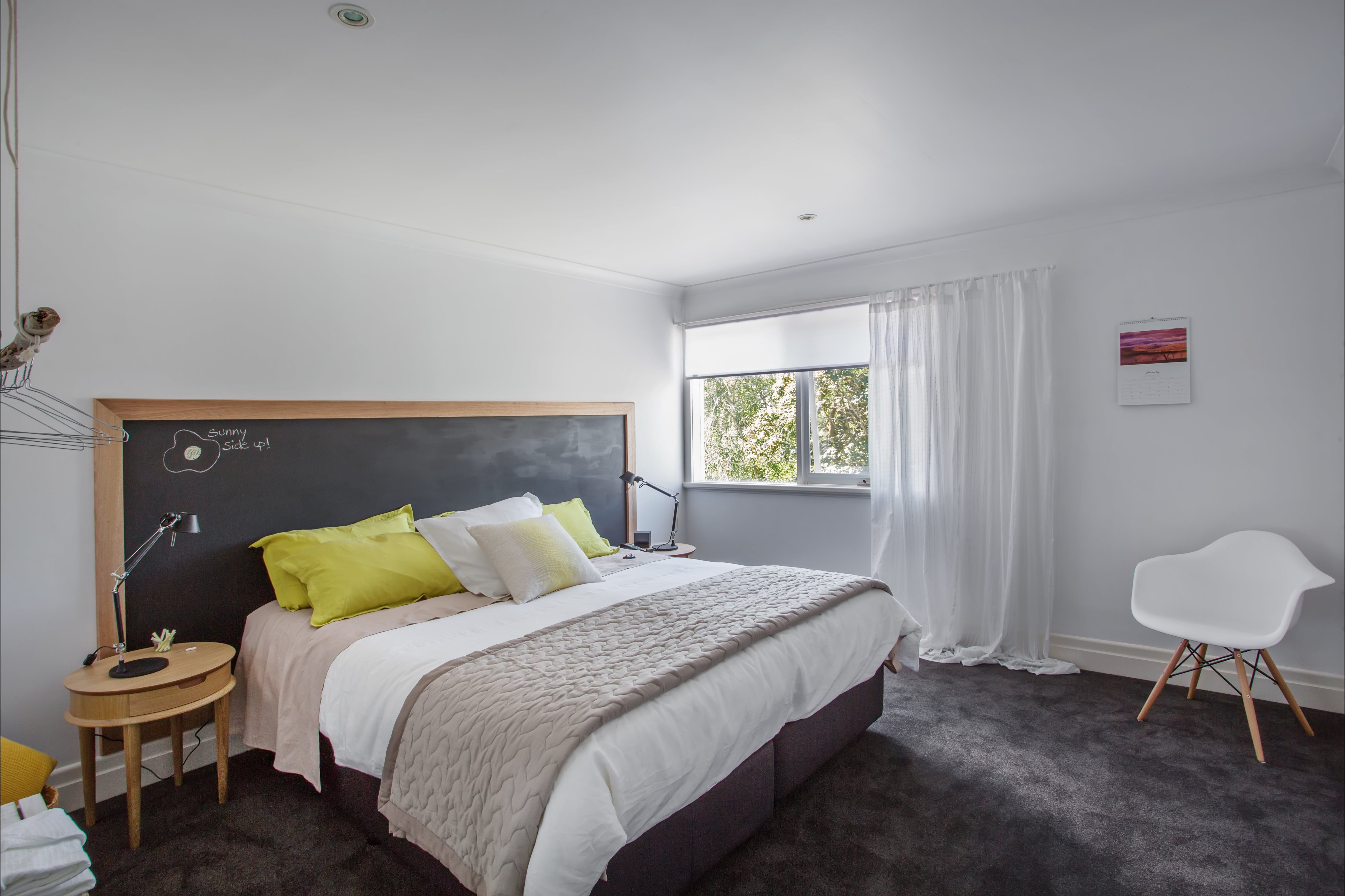 Sunny Side Up Bed and Breakfast - Accommodation Mt Buller