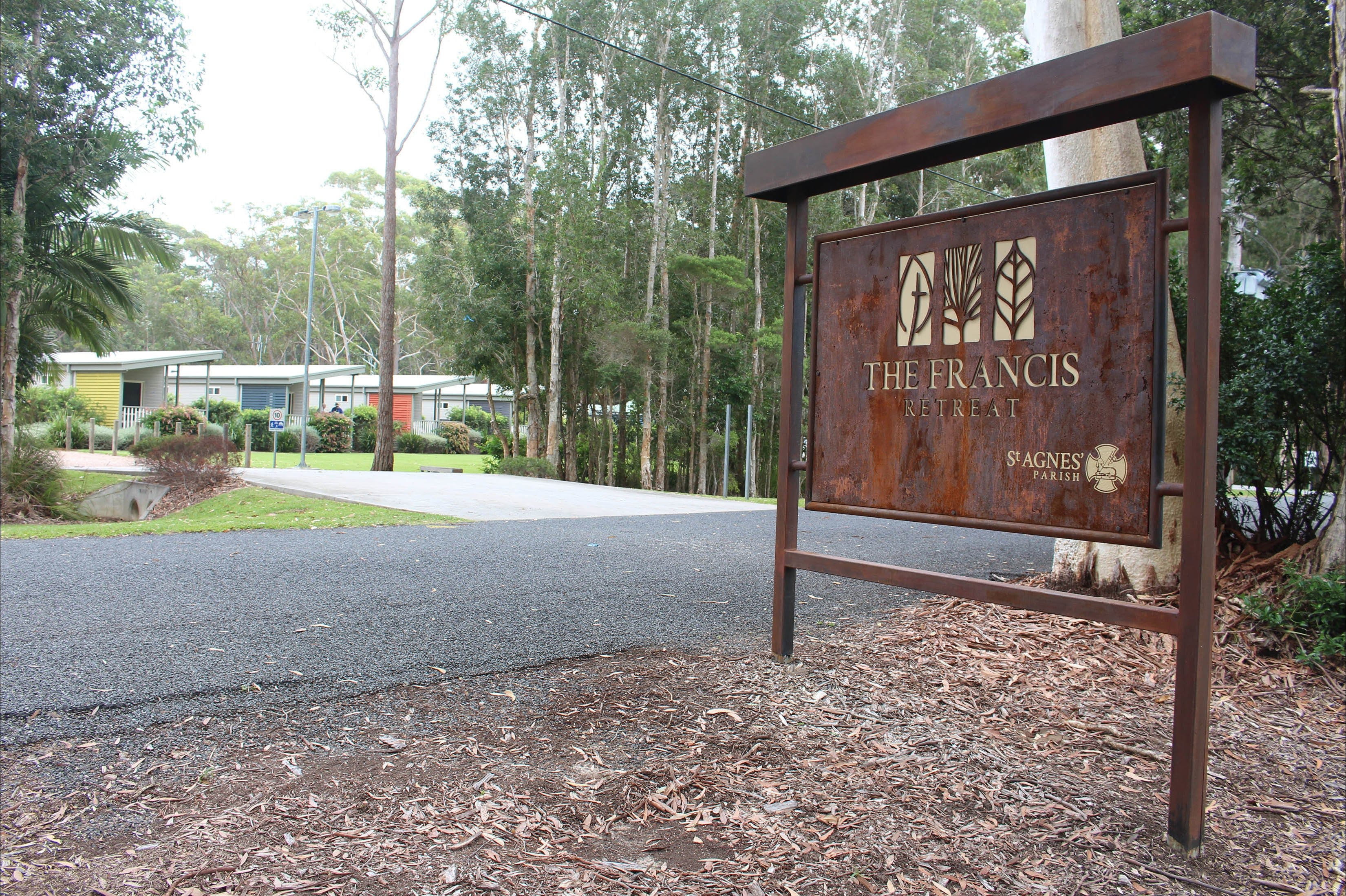 The Francis Retreat - Bonny Hills - Accommodation Mt Buller