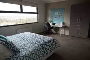Deakin Waurn Ponds Units - Accommodation Mt Buller