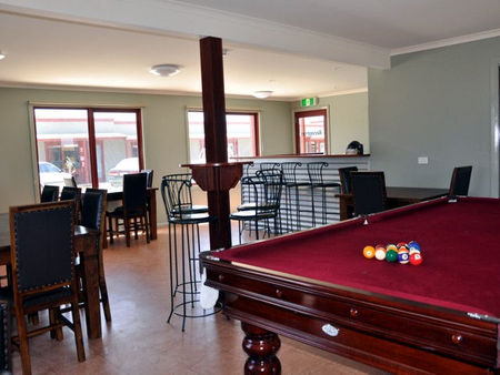 bairnsdalemotel.com.au - Accommodation Mt Buller