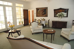 Montfort Manor - Accommodation Mt Buller