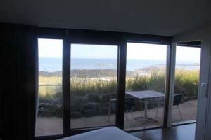 Hearns Beachside Villas - Accommodation Mt Buller