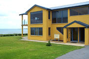 Port Fairy Getaway - Accommodation Mt Buller