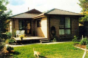 Glenmore Homestyle Accommodation - Accommodation Mt Buller
