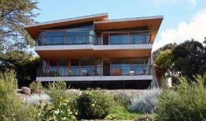Anglesea Heights - Accommodation Mt Buller