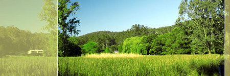 Waterholes Guest House - Accommodation Mt Buller