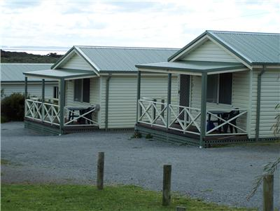 Cheynes Beach Caravan Park - Accommodation Mt Buller