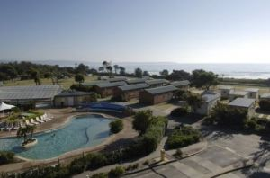 Discovery Holiday Parks - Pambula Beach - Accommodation Mt Buller