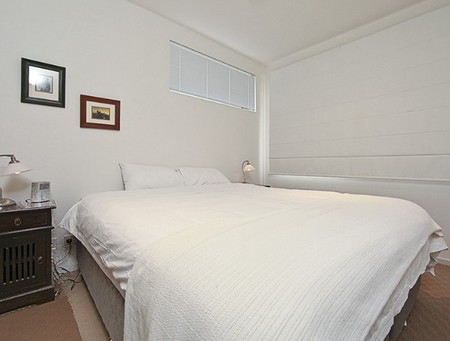 Accommodate Canberra - Accommodation Mt Buller