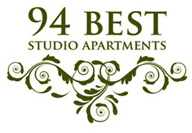 94 Best Studio Apartments - Accommodation Mt Buller