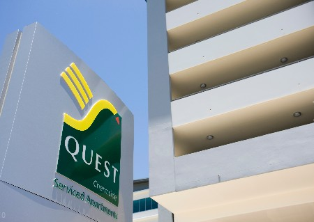 Quest Chermside - Accommodation Mt Buller