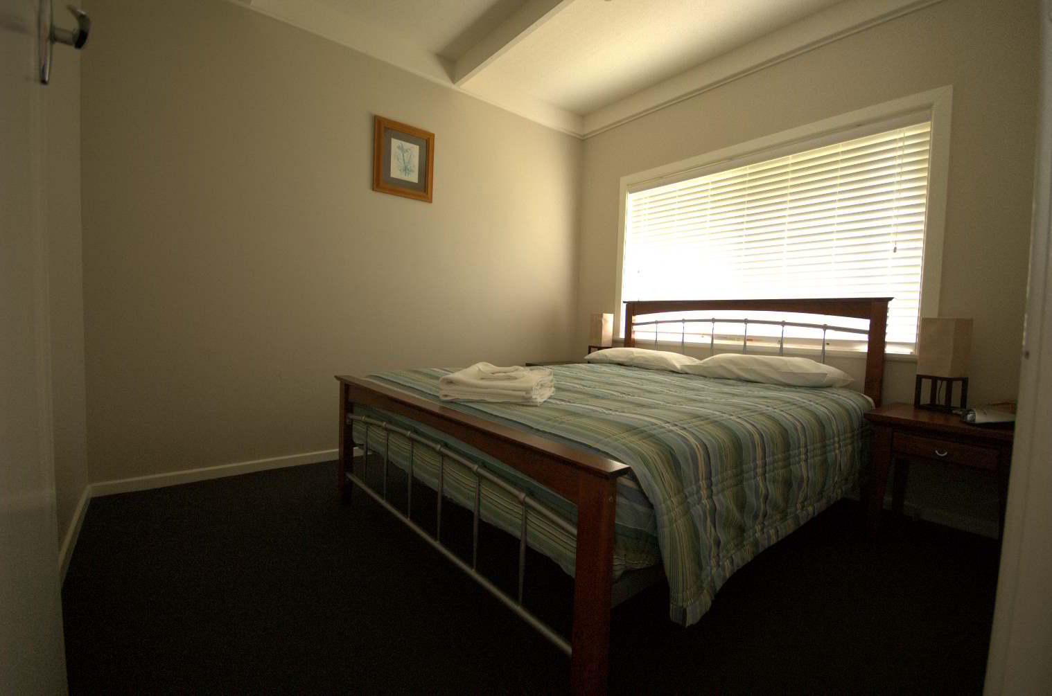 City Centre Apartments - Accommodation Mt Buller