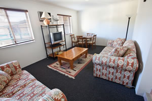 Key Lodge Motel - Accommodation Mt Buller