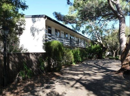 Norwood Apartments - Accommodation Mt Buller