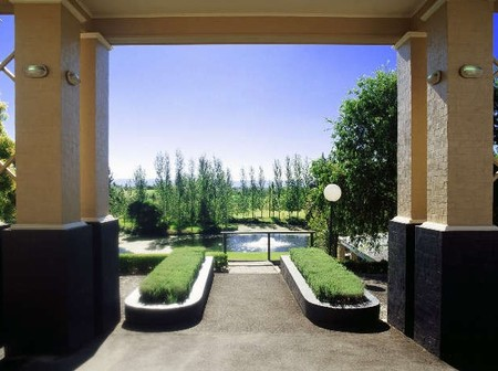 The Sebel Resort  Spa Hawkesbury Valley - Accommodation Mt Buller