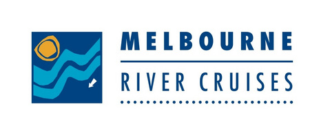 Melbourne River Cruises - Accommodation Mt Buller