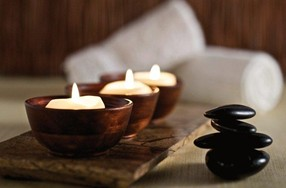 Bringing Balance Massage Therapy - Accommodation Mt Buller