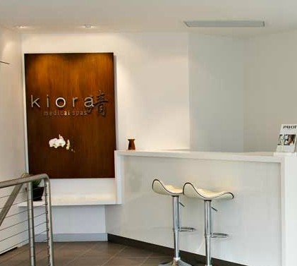 Kiora Medical Spa - Accommodation Mt Buller