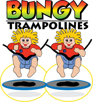 Gold Coast Mini Golf  Bungy Trampolines - Accommodation Mt Buller
