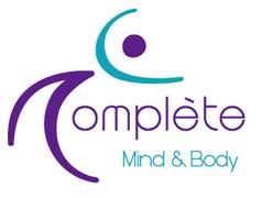 Complete Mind  Body - Accommodation Mt Buller