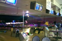 Oz Tenpin Bowling - Greensborough - Accommodation Mt Buller