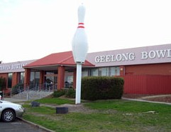 Geelong Bowling Lanes - Accommodation Mt Buller