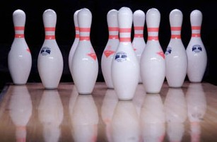 Ed Fleming Lanes