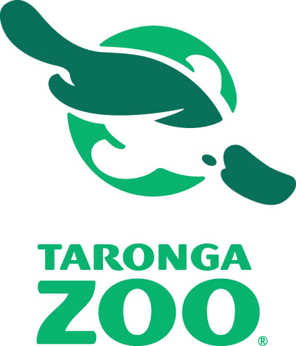 Taronga Zoo - Accommodation Mt Buller