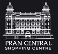 Pran Central Shopping Centre - Accommodation Mt Buller