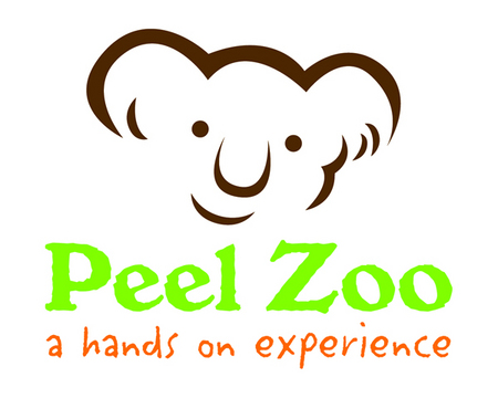 Peel Zoo - Accommodation Mt Buller