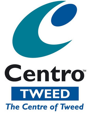 Centro Tweed - Accommodation Mt Buller