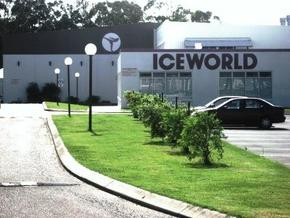 Iceworld Acacia Ridge