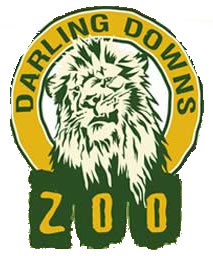 Darling Downs Zoo - Accommodation Mt Buller