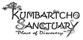 Kumbartcho Sanctuary - Accommodation Mt Buller