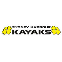 Sydney Harbour Kayaks - Accommodation Mt Buller