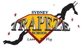 Sydney Trapeze School - Accommodation Mt Buller