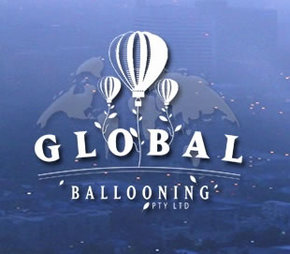 Global Ballooning Australia - Accommodation Mt Buller