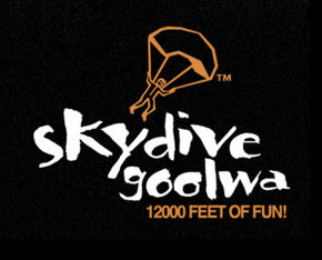 Skydive Goolwa - Accommodation Mt Buller