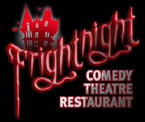 Frightnight Comedy Theatre Restaurant - Accommodation Mt Buller